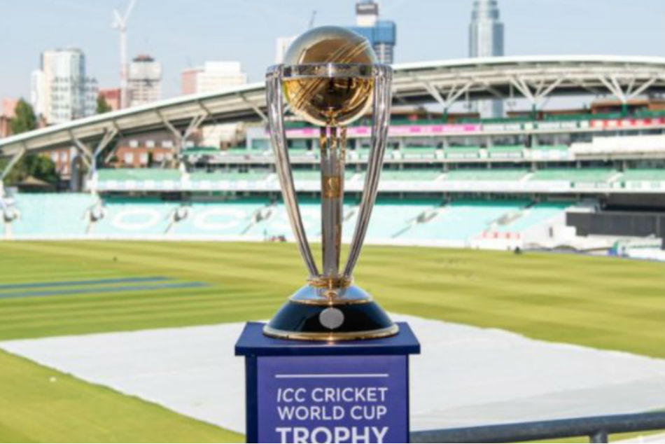 ICC World Cup 2019: Prize money on offer, past winners and format