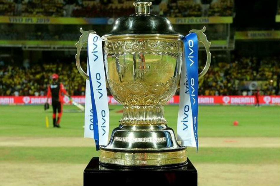 Ipl Final 2019 Prize Money On Offer And All The Other Awards