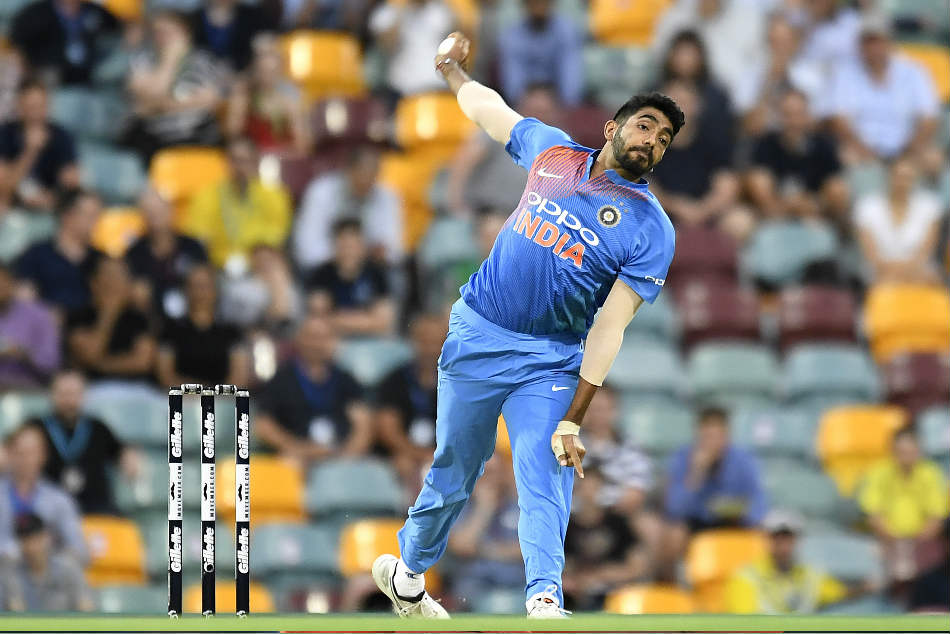 ICC World Cup 2019: 5 pacers who can push batsmen on the backfoot