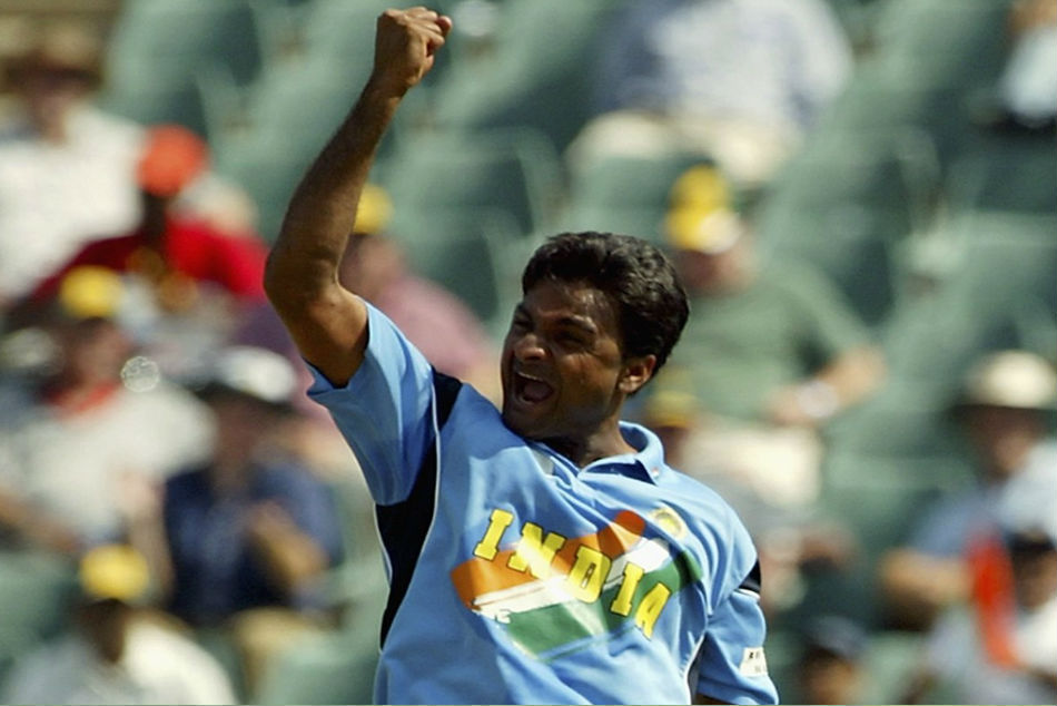 World Cup recap: Top five wicket-takers in World Cup history