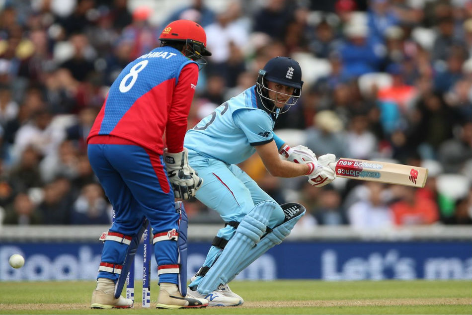 World Cup 2019: Host England beat Afghanistan by 9 Wickets in practice match