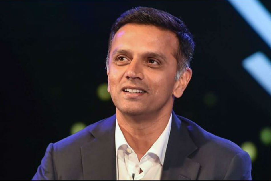 world cup: Presence of wicket-takers in middle overs will benefit India: Dravid