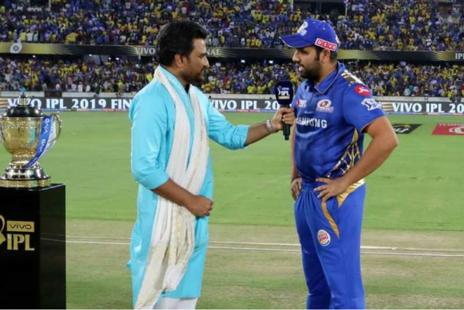 Manjrekar Trolled For Advising Mi From Commentary Box In Ipl 2019 Final