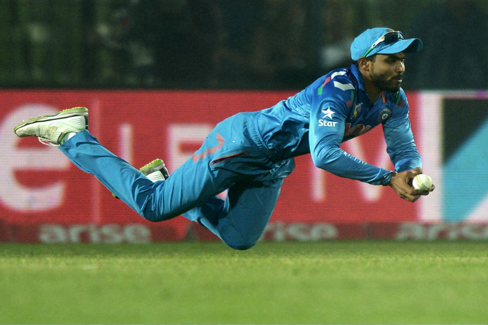 Top 5 fielders who will dictate fate of upcoming World Cup matches