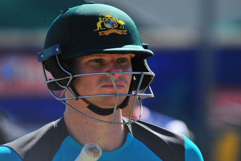 Justin Langer compares Steve Smith to Sachin Tendulkar