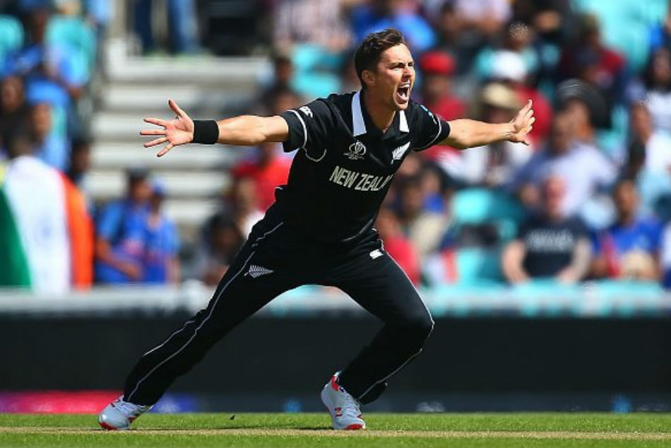 Real challenge would be when ball wont swing: Boult