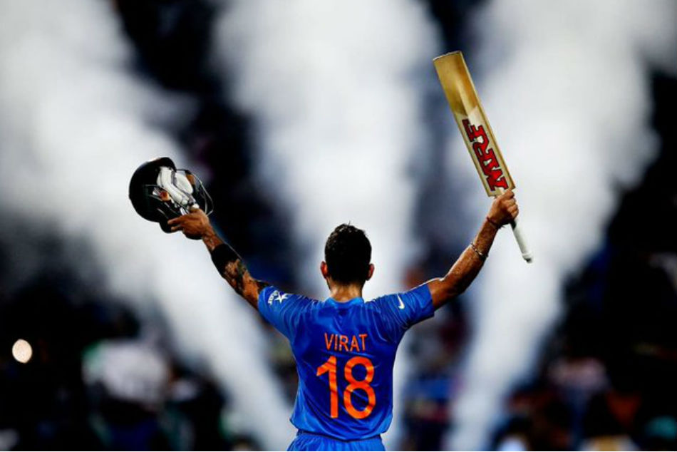 Virat Kohli alone cant win World Cup, others will need to says Sachin