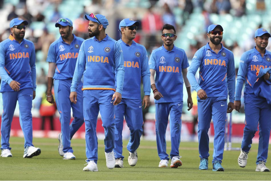 All you need to know about ICC World Cup 2019