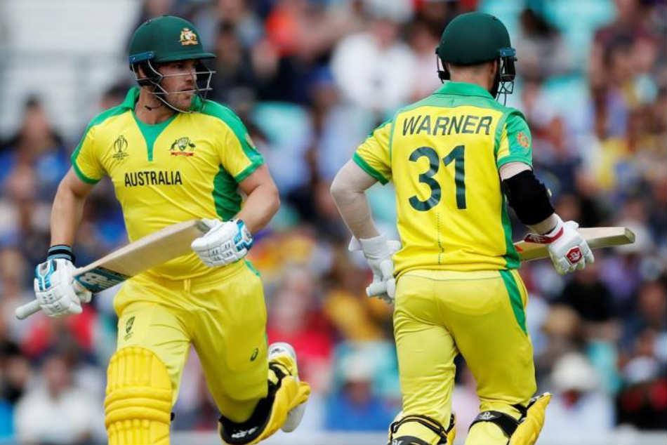 ವಿಶ್ವಕಪ್ Live: Aus vs Ban, ಆಸ್ಟ್ರೇಲಿಯಾ ಭರ್ಜರಿ ಬ್ಯಾಟಿಂಗ್
