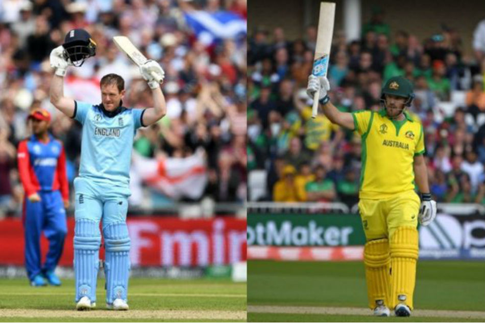 World cup 2019: England vs Australia, Match 32-Preview