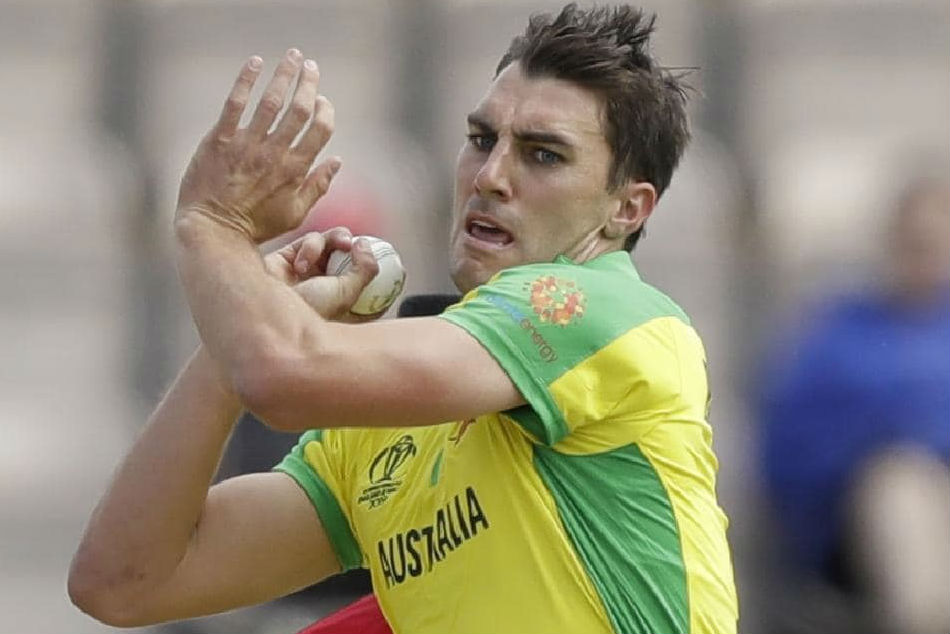 World Cup 2019 Important To Bowl Dot Balls Says Pat Cummins