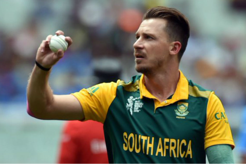 ICC World Cup: South Africa captain Faf du Plessis blames IPL for Dale Steyn's injury
