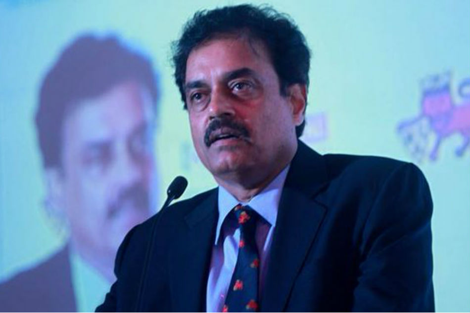 ICC World Cup: Dilip Vengsarkar identifies side which can trouble team India