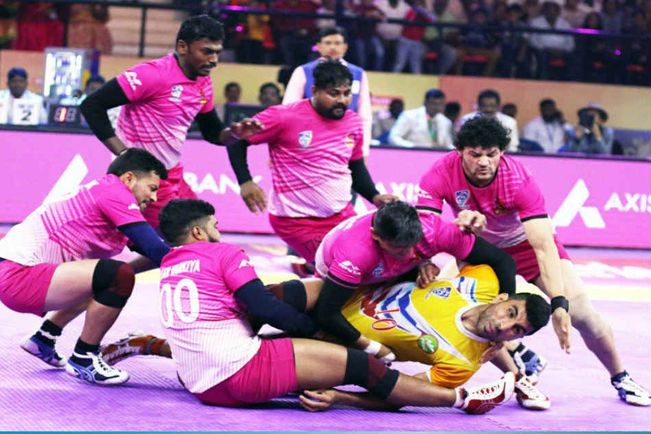 IIPKL 2019 bengaluru vs pune Final.jpg