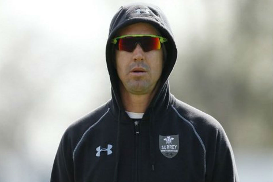 India should get Pant in WC squad early: Pietersen