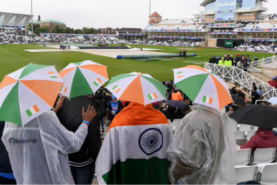 England, Rain, World Cup Time Table: Interesting Facts
