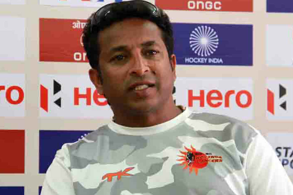 Hockey India Sacks Jude Felix Advertises For New Junior Men S Hockey Coach