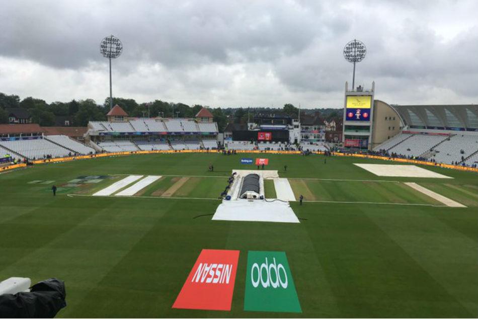 india vs new zealand - photo #16