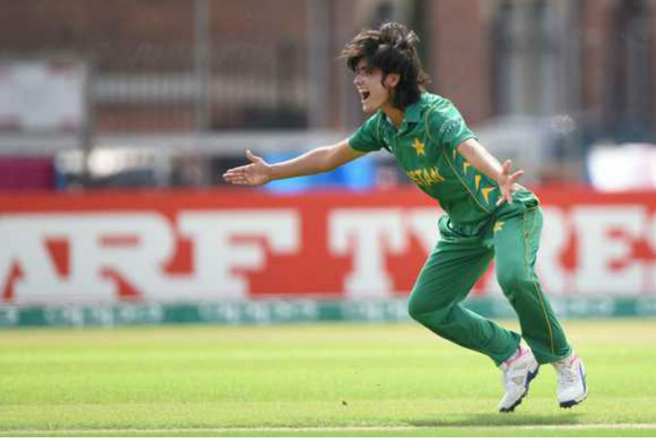 BCCI seeks government nod to host Pakistan womens team