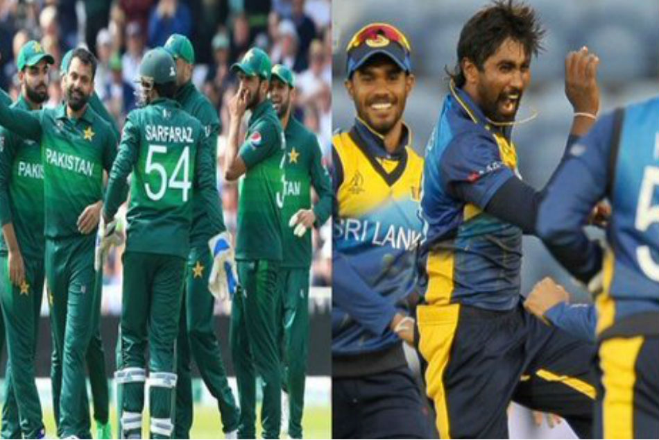 ICC Cricket World Cup: Pakistan vs Sri Lanka, Match 11 - Preview