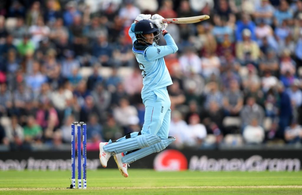 World Cup 2019 Live West Indies Vs England Match