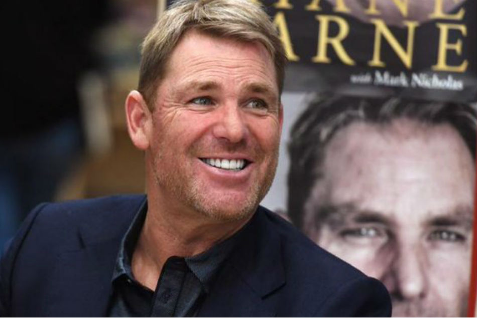 Shane Warne picks his dream World Cup XI, only one Indian makes cut