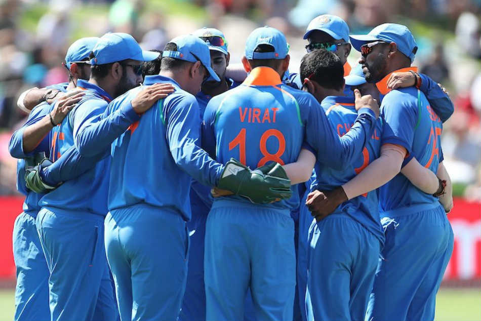 World Cup 2019: India probable XI against South Africa