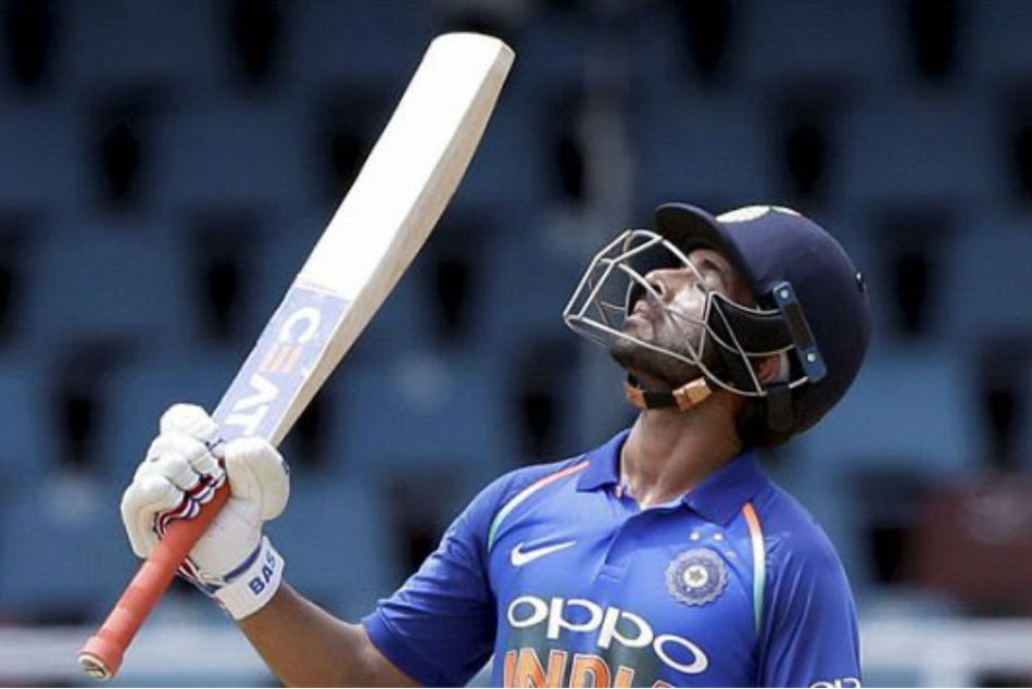 India needs a batsman like Ajinkya Rahane at number four: Sanjay Jagdale