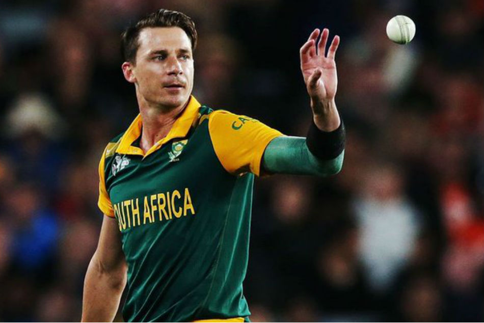 South Africa pacer Dale Steyn joins Euro T20 Slam