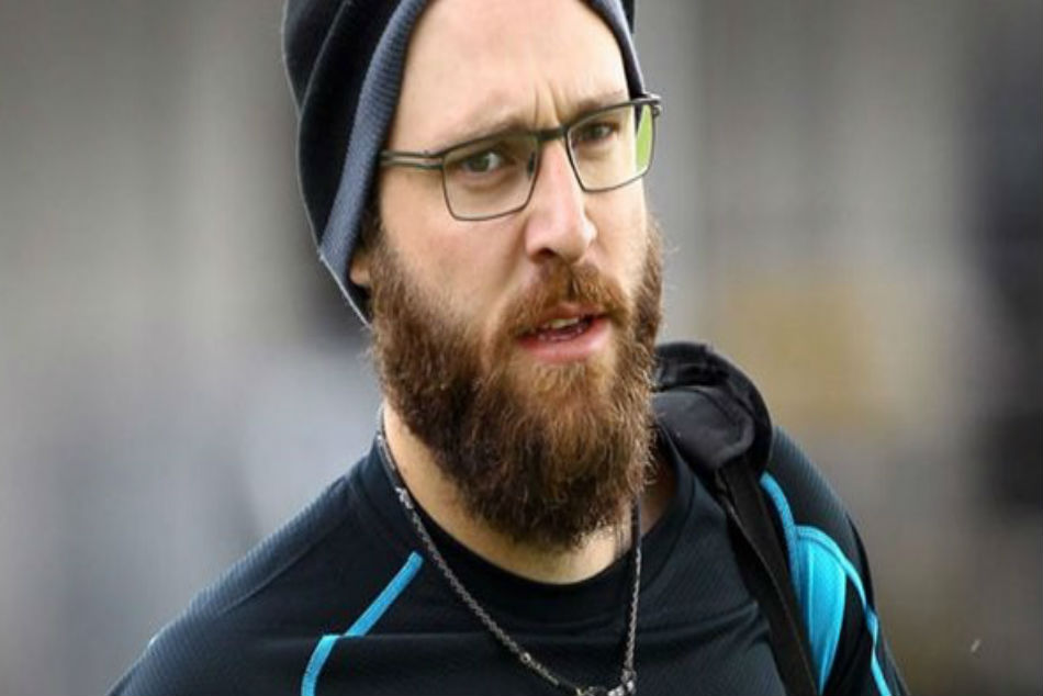Bumrah is unplayable at this stage: Daniel Vettori