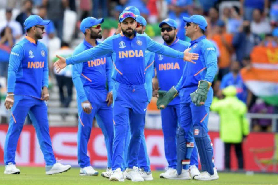 Team India S Action Packed 2019 2020 Home Cricket Season