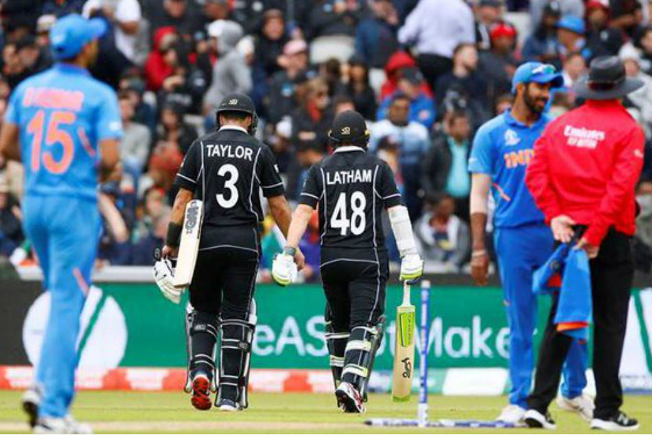 India vs New Zealand: Brendom McCullum predicts what target will be difficult for India