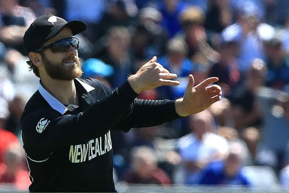 England outplayed us, deserved to win: Williamson