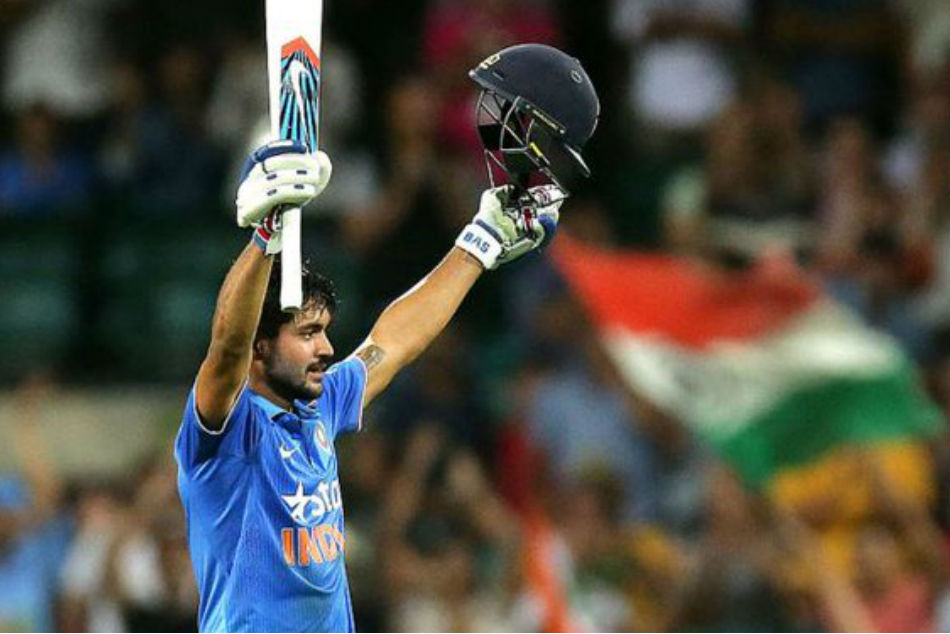 Manish Pandey, Krunal Pandya lead India A to series win against West Indies A