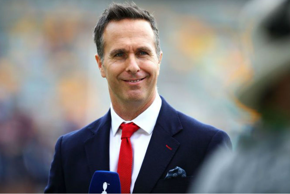 ICC World Cup: Michael Vaughan predicts England's semi-final opponents