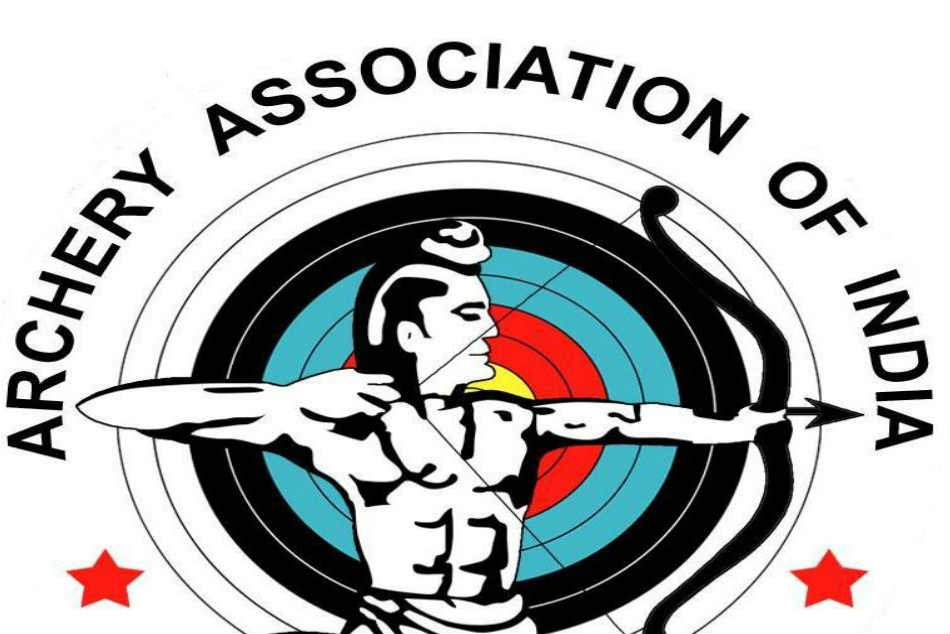 Archery Association of India 2019