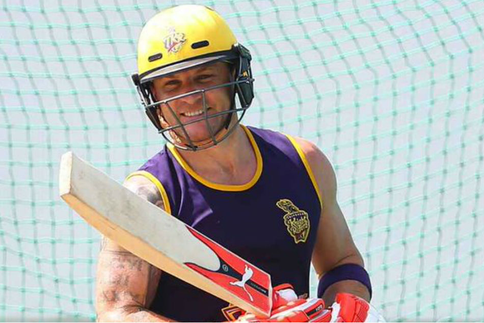 Brendon McCullum set to become Kolkata Knight Riders' assistant coach