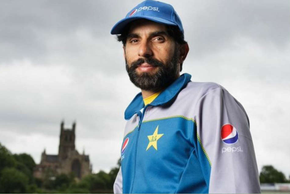 Misbah likely to be head coach 2019.jpg