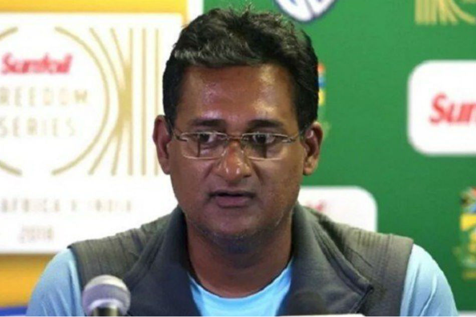 Team India's administrative manager to be called back from tour for indiscipline