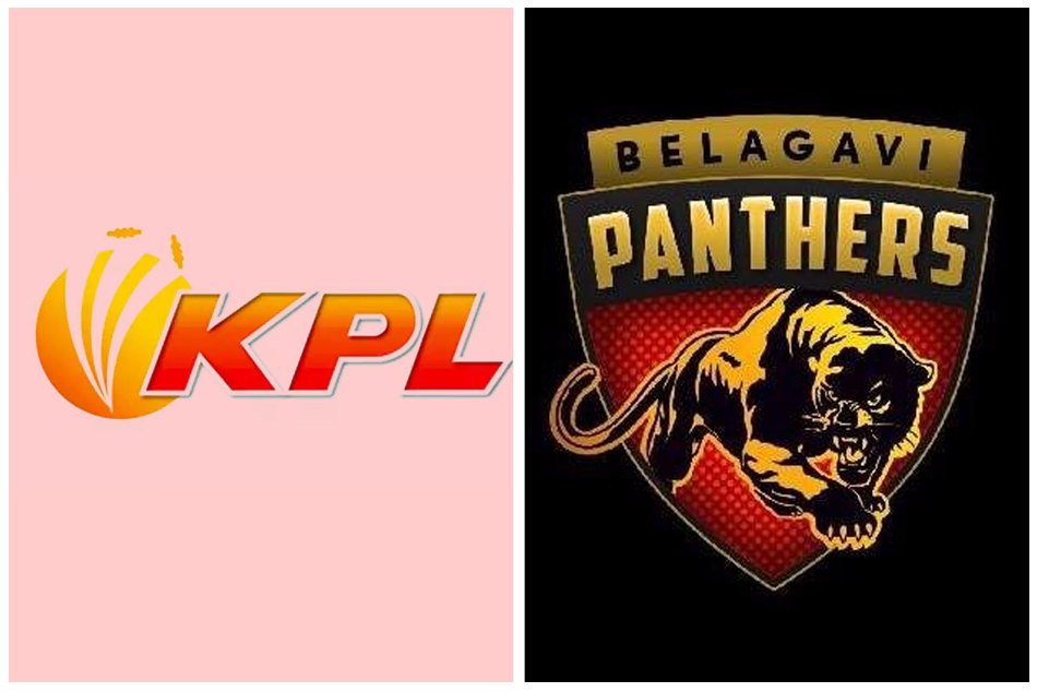 KPL match-fixing probe: Owner of Belagavi Panthers arrested for betting