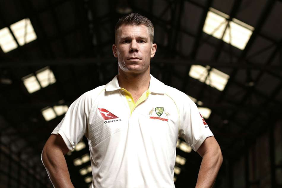Alastair Cook Revealed How David Warner Tampering The Ball