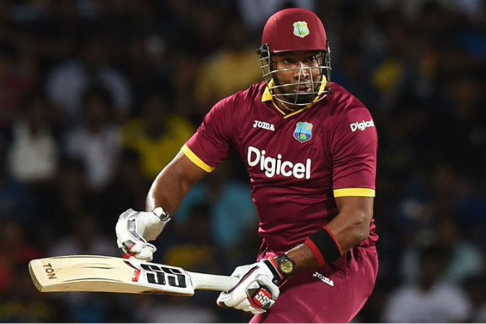 Kieron Pollard named West Indies skipper in limited-overs: Report
