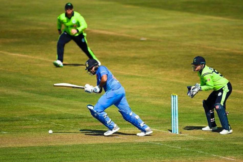 ಭಾರತ vs ದಕ್ಷಿಣ ಆಫ್ರಿಕಾ, ಮೂರನೇ ಟಿ20ಐ ಪಂದ್ಯ, Live ಸ್ಕೋರ್