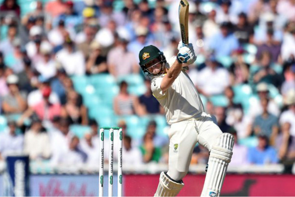 England vs Australia, Ashes, 5th Test - Live Score