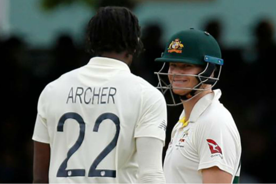 England vs Australia, 5th Test, Day 4 - Live Score
