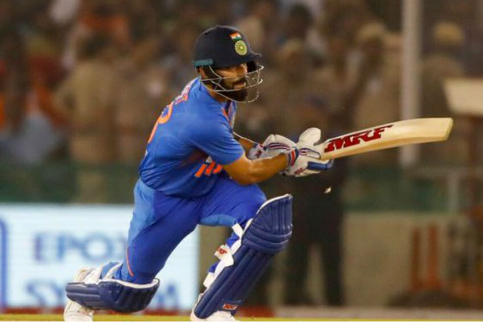 India vs South Africa, 2nd T20I - Live Score