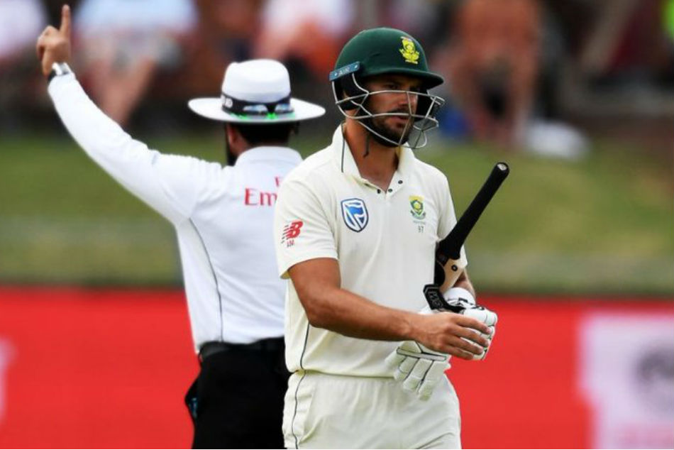 South Africa vs India: Aiden Markram ruled out of 3rd Test at Ranchi