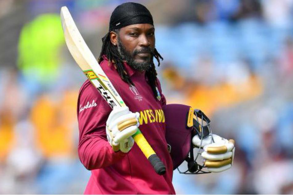Chris Gayle, Lasith Malinga find no takers in The Hundred draft