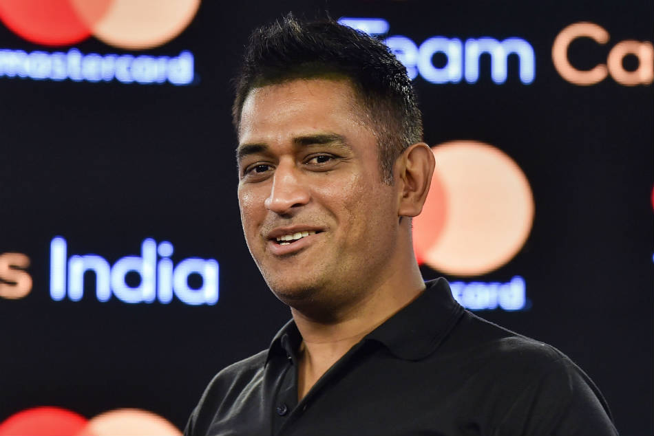 Dhoni retires hashtag goes viral on Twitter, netizens in a tizzy with flurry of tweets