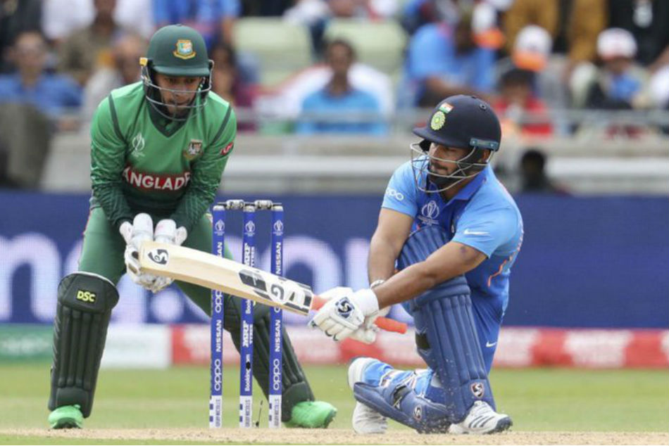 India vs Bangladesh full schedule: Date and time of all the matches